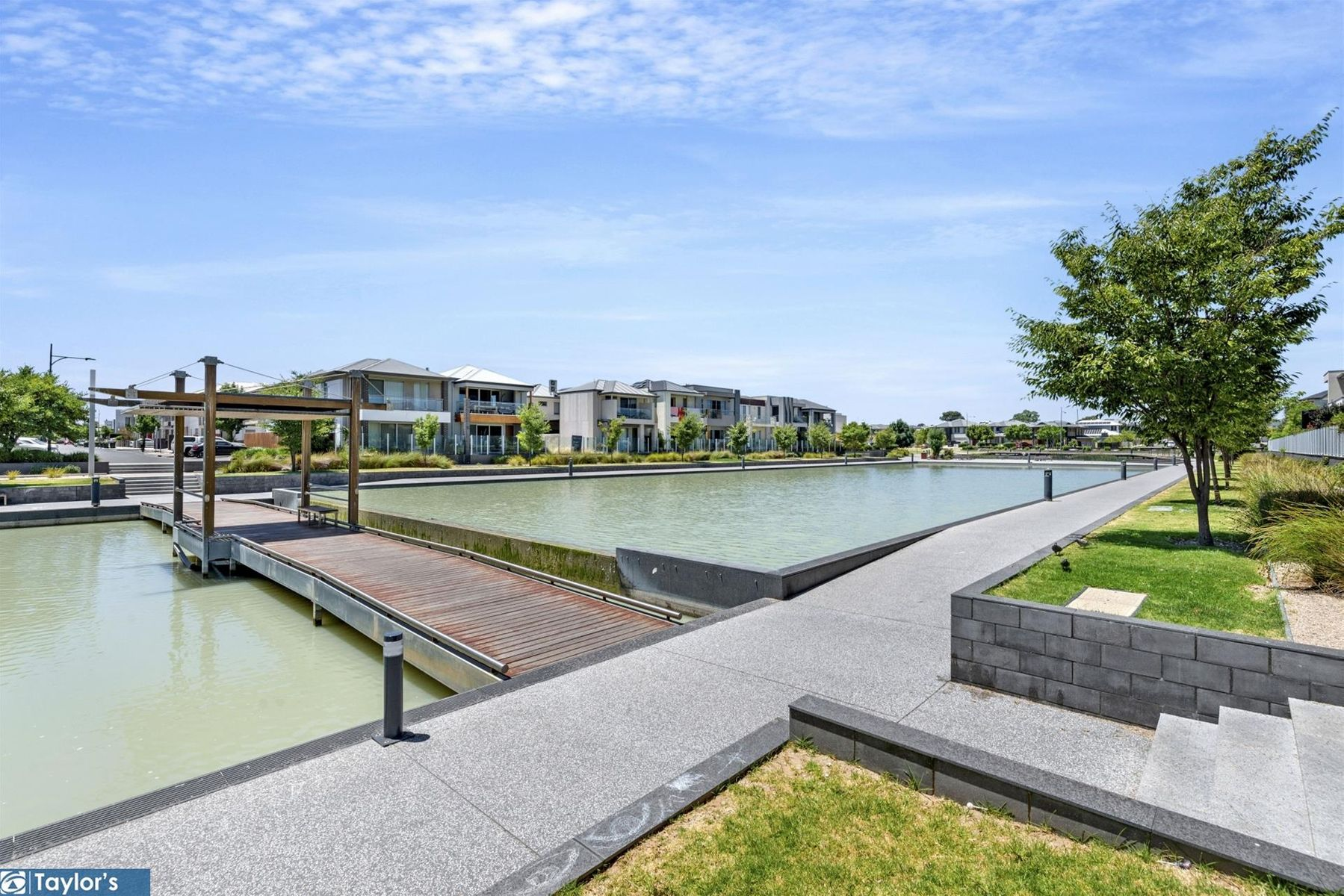 49 Waterford Court, Lightsview, SA 5085