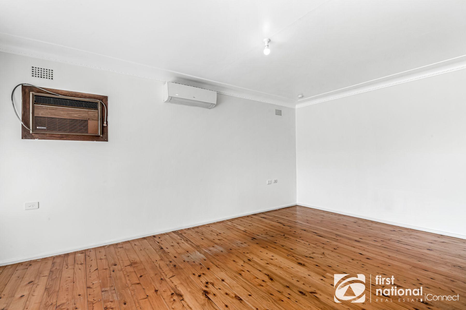 8 Charles St, North Richmond, NSW 2754