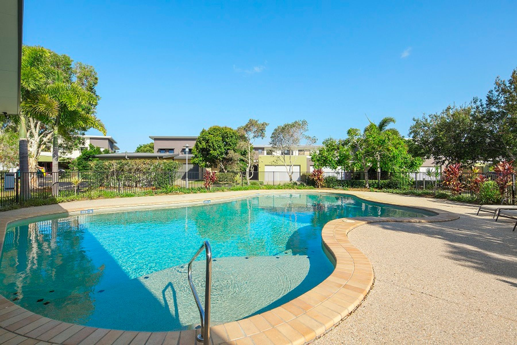 5/2 Lakehead Drive, Sippy Downs, QLD 4556