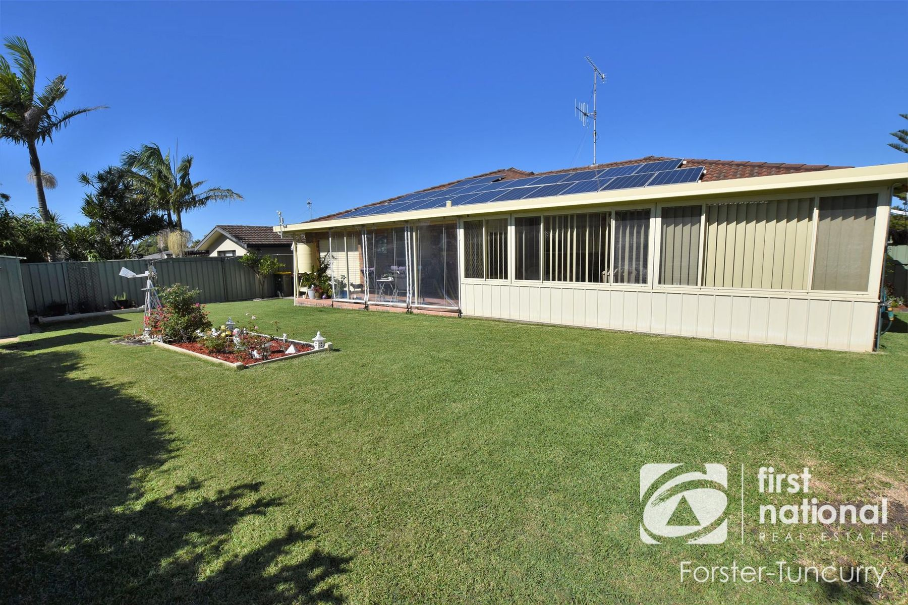 25 Carribean Avenue, Forster, NSW 2428