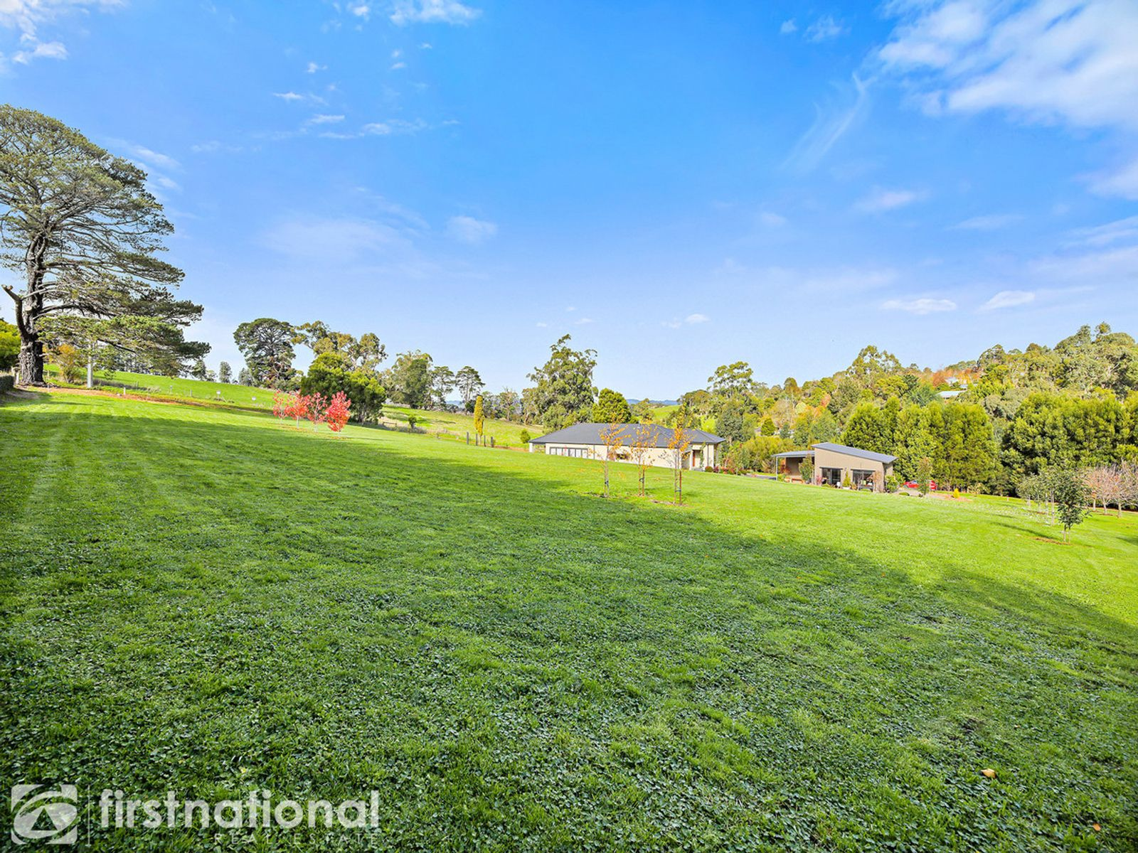 201 Armours Road, Warragul, VIC 3820