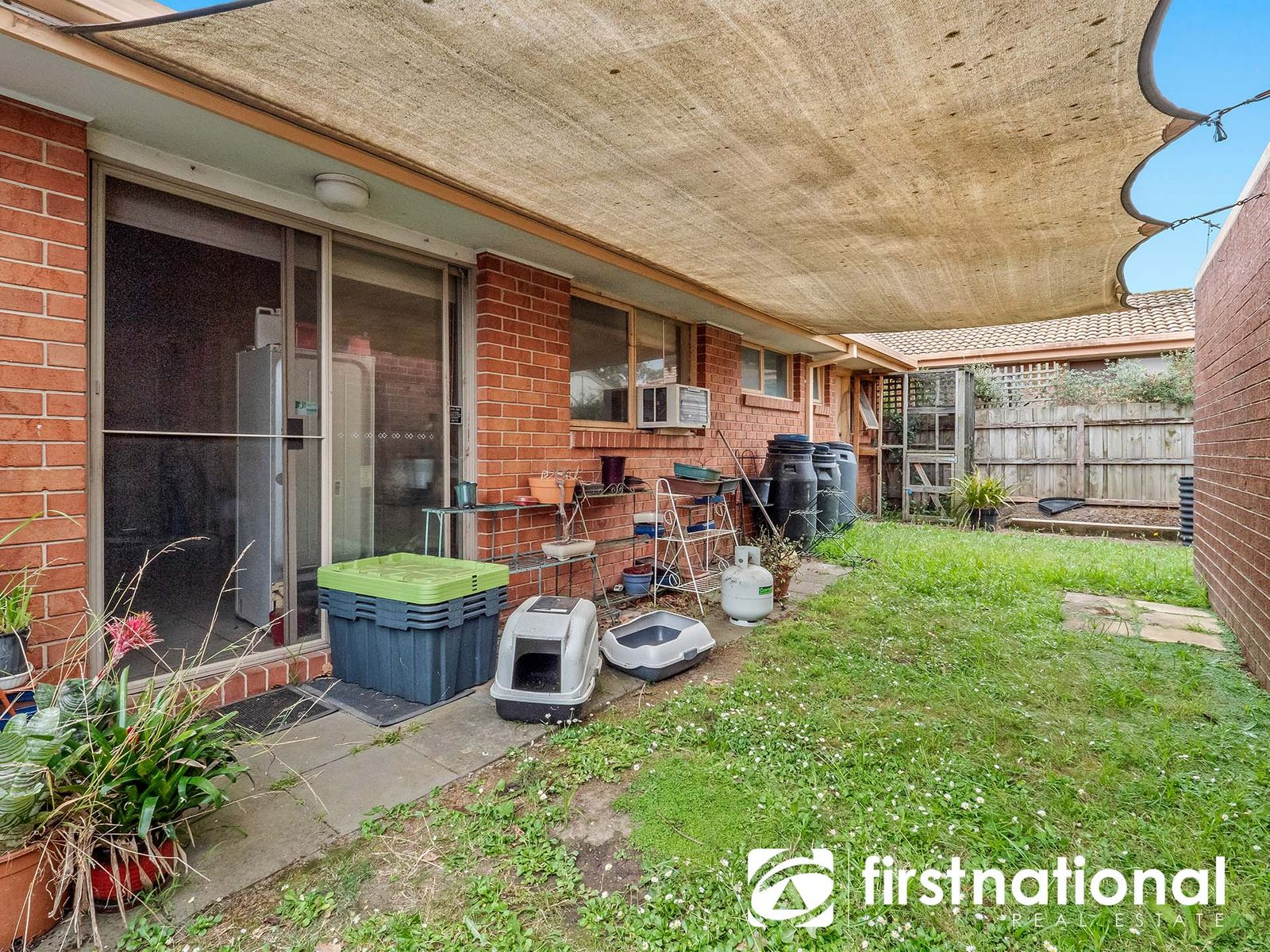 19/95 Prospect Hill Road, Narre Warren, VIC 3805