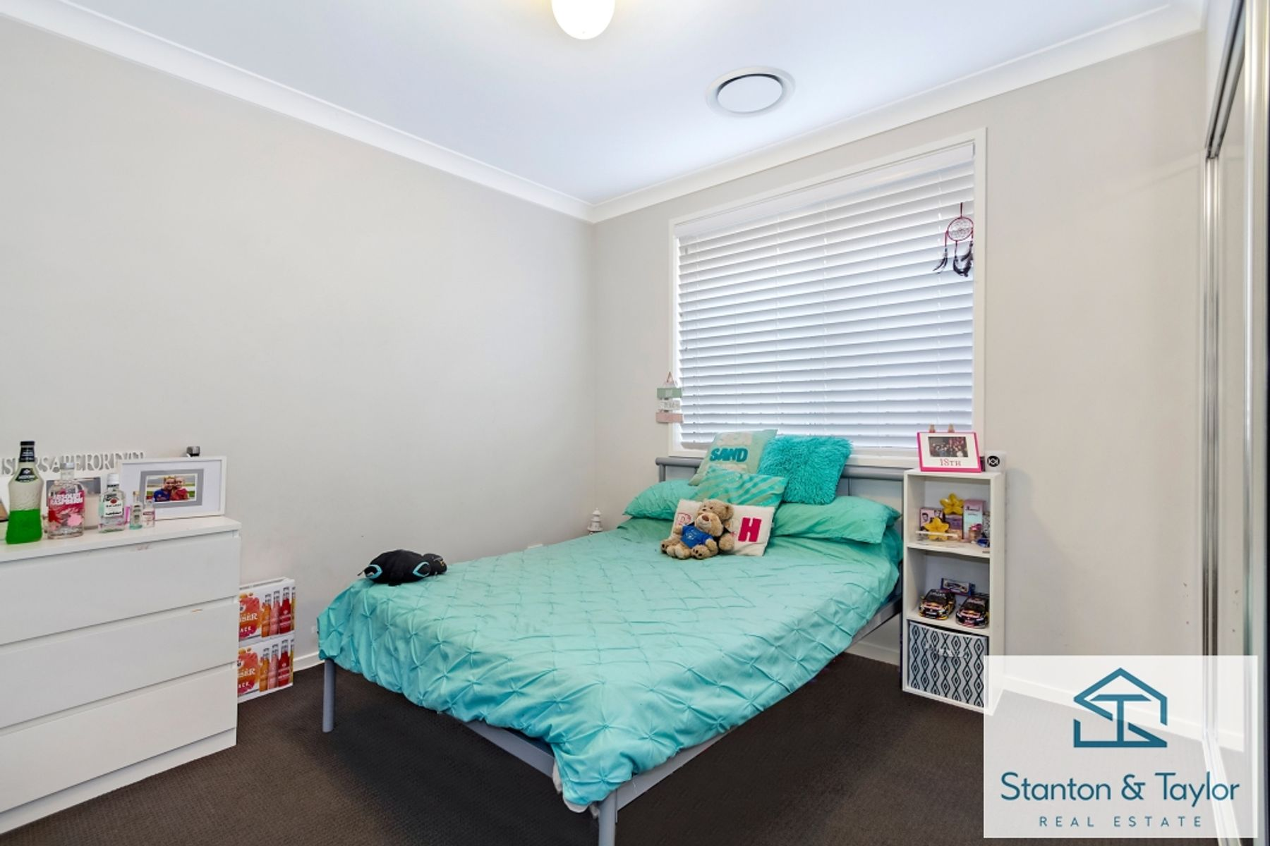 14 Hassall Way, Glenmore Park, NSW 2745