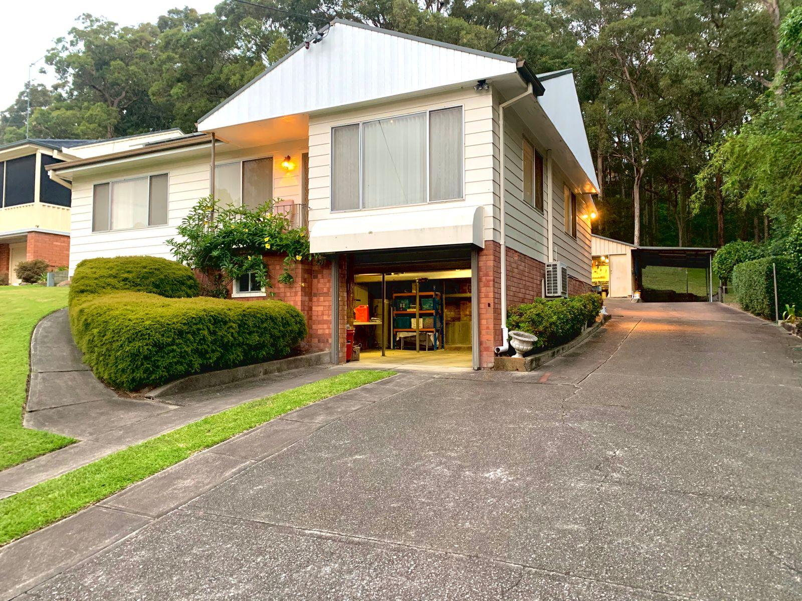 13 Lindsay Avenue, Valentine, NSW 2280