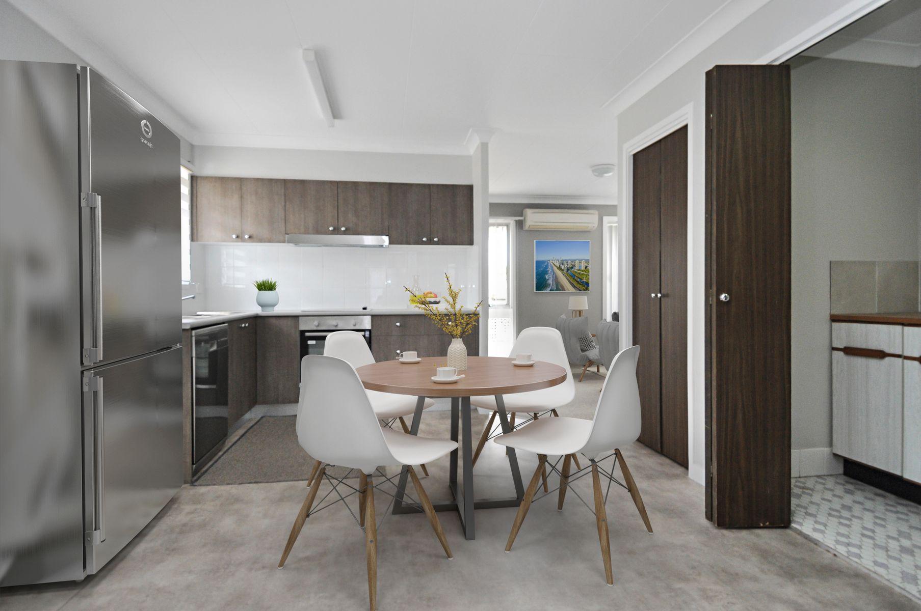13 Winslow Place, West Bathurst, NSW 2795