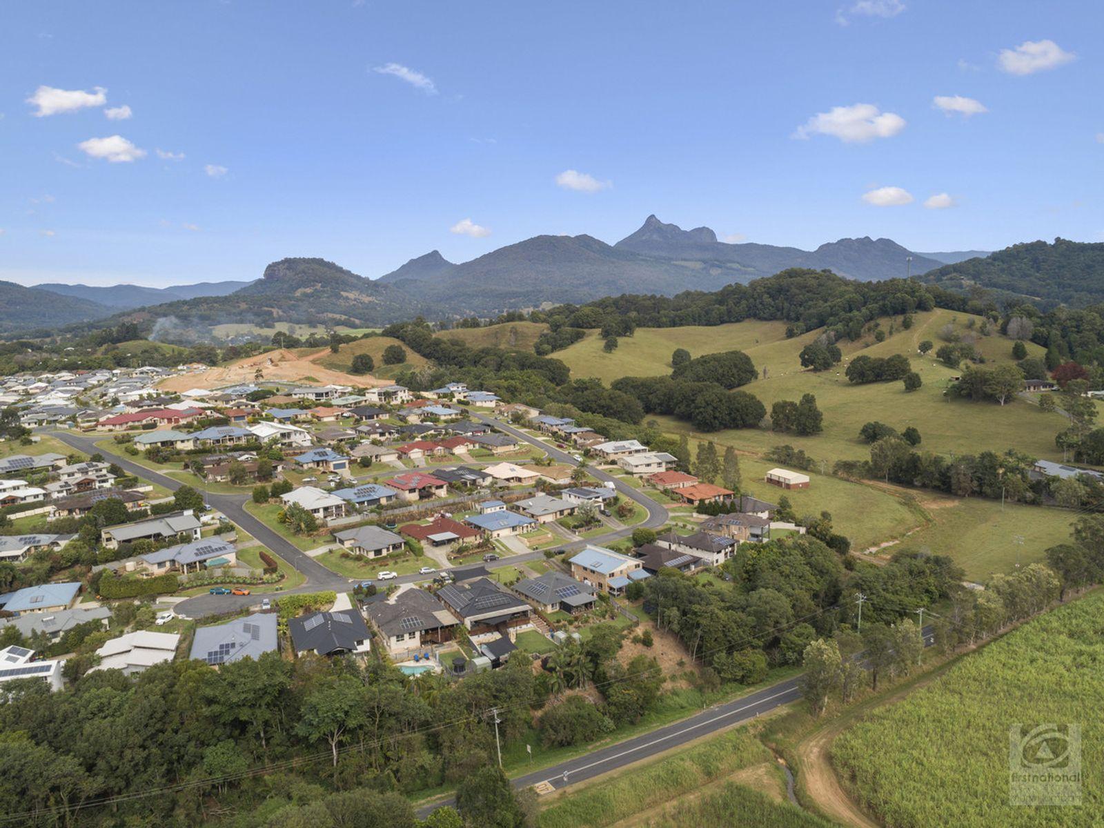 47 Mount Ernest Crescent, Murwillumbah, NSW 2484