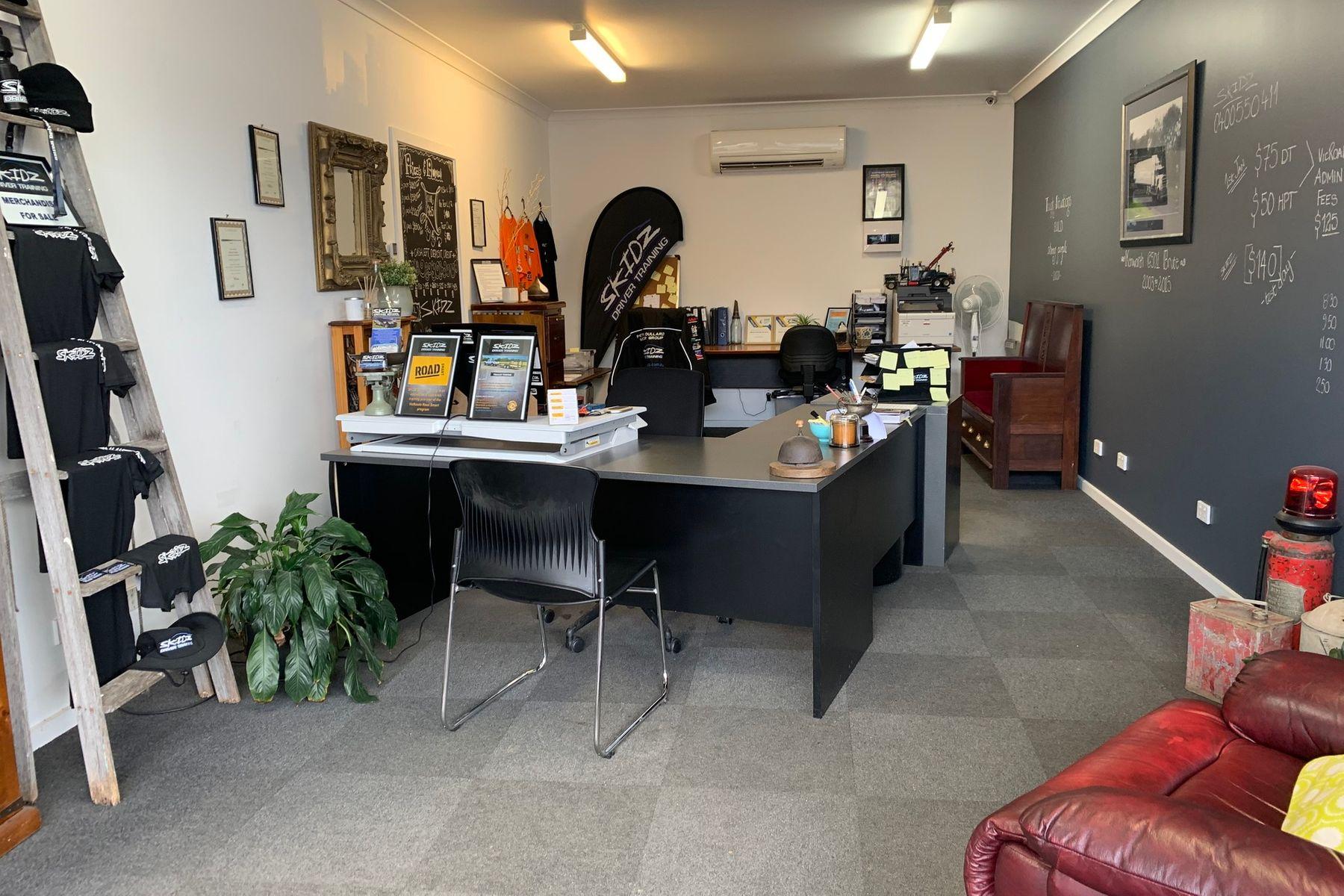 1/30 Rovan Place, Bairnsdale, VIC 3875