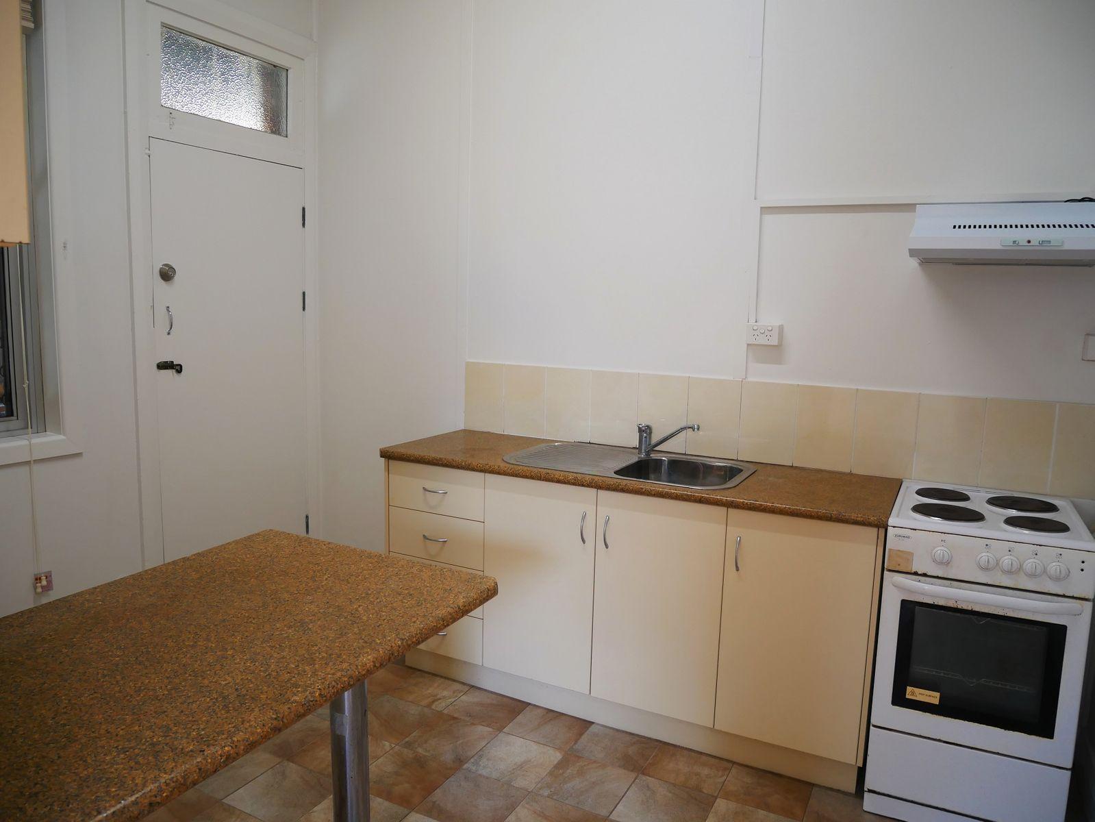 4/92-94 Magellan Street, Lismore, NSW 2480
