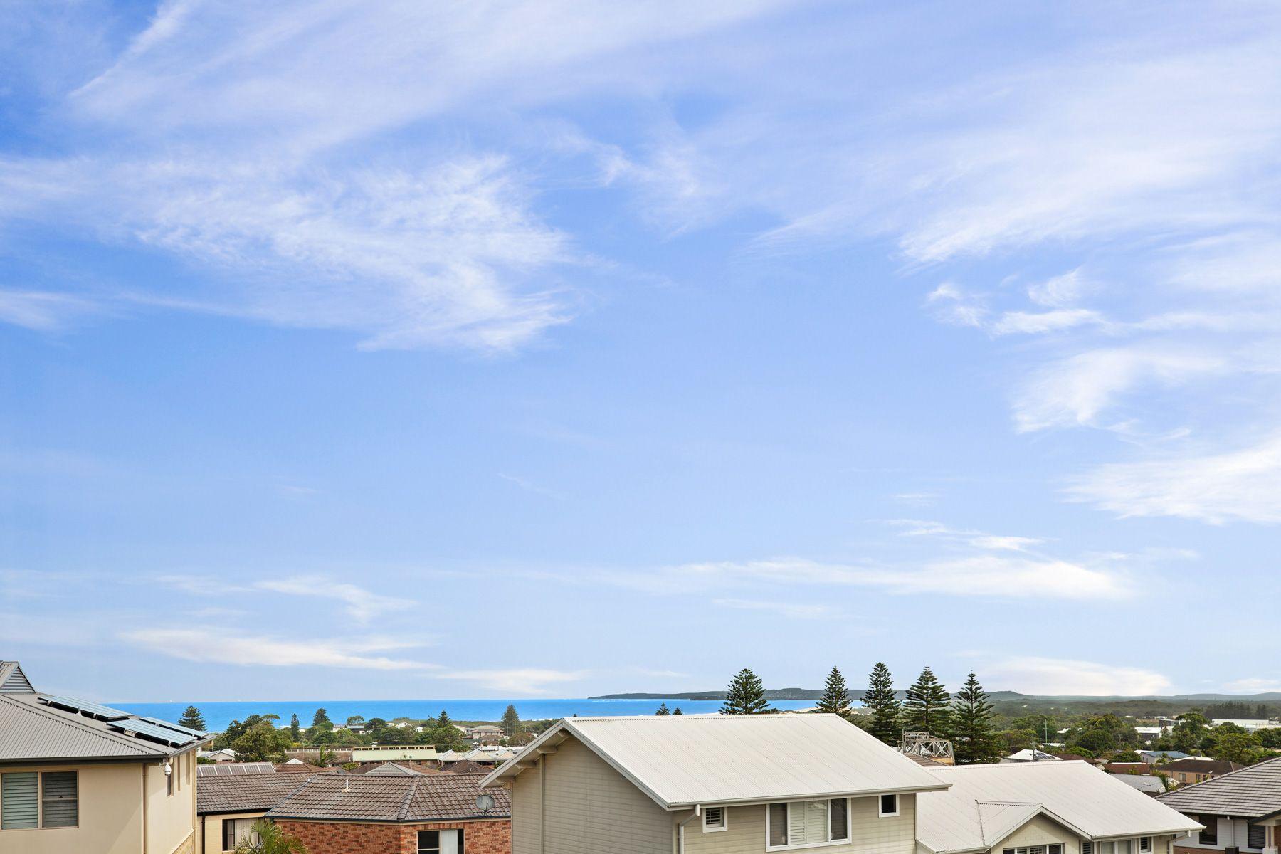 3A Elandale Place, Redhead, NSW 2290