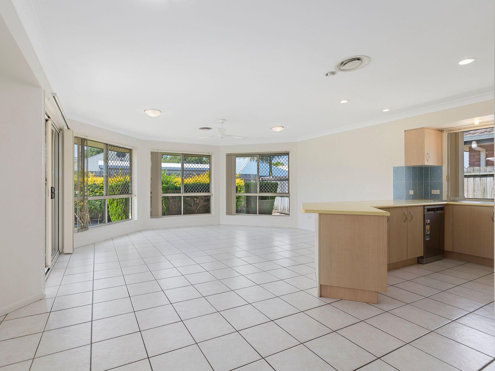 3 Dorian Crescent, Sippy Downs, QLD 4556