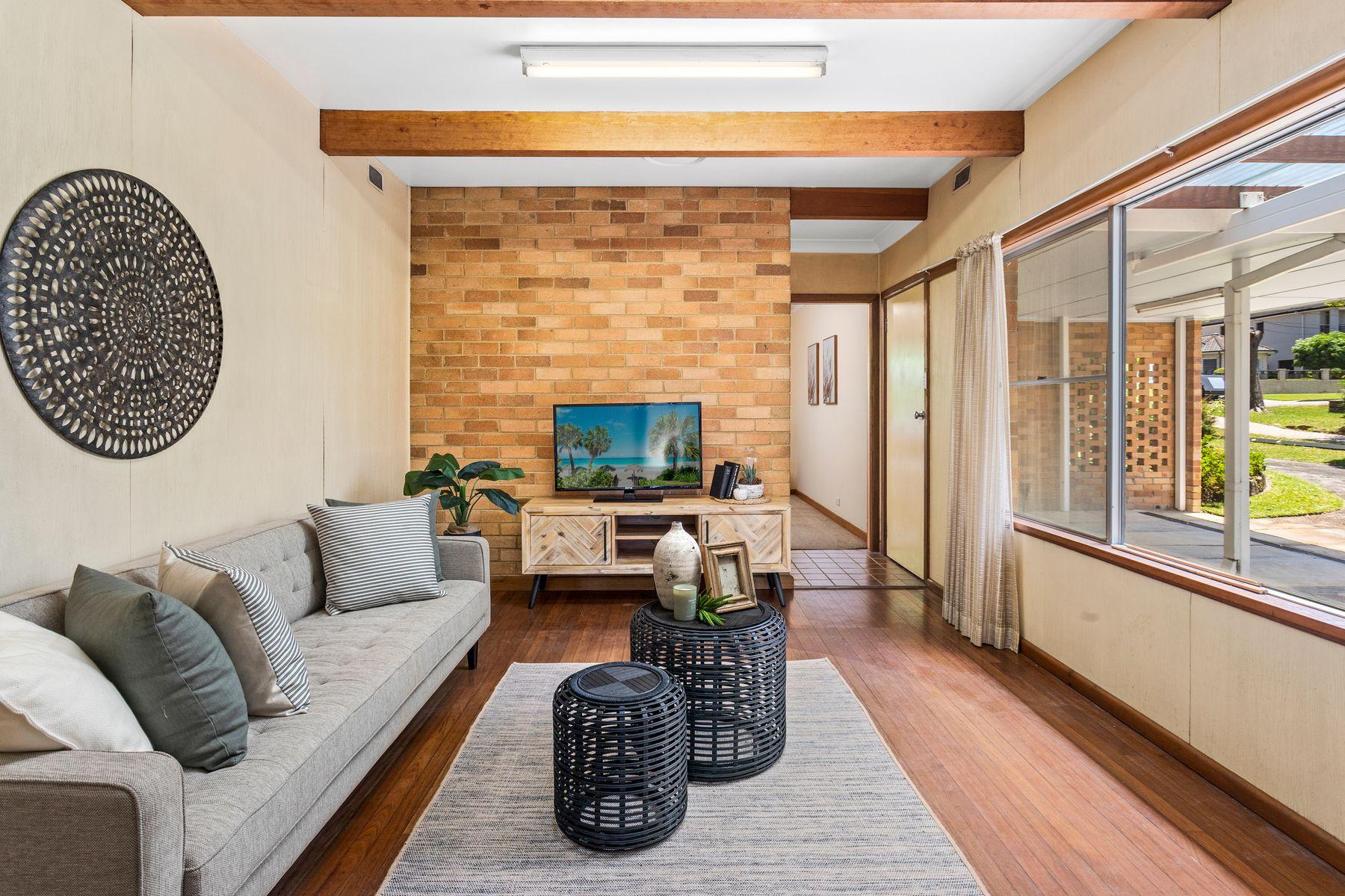 13 Landscape Avenue, Forestville, NSW 2087