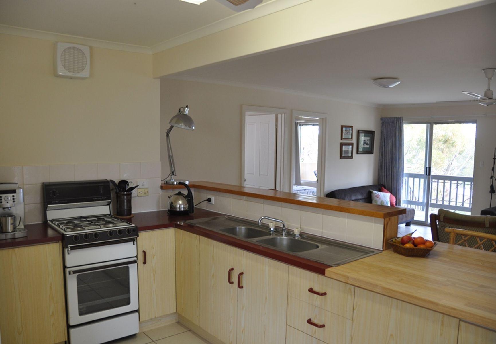 13 Idyll Avenue, Murbko, SA 5320