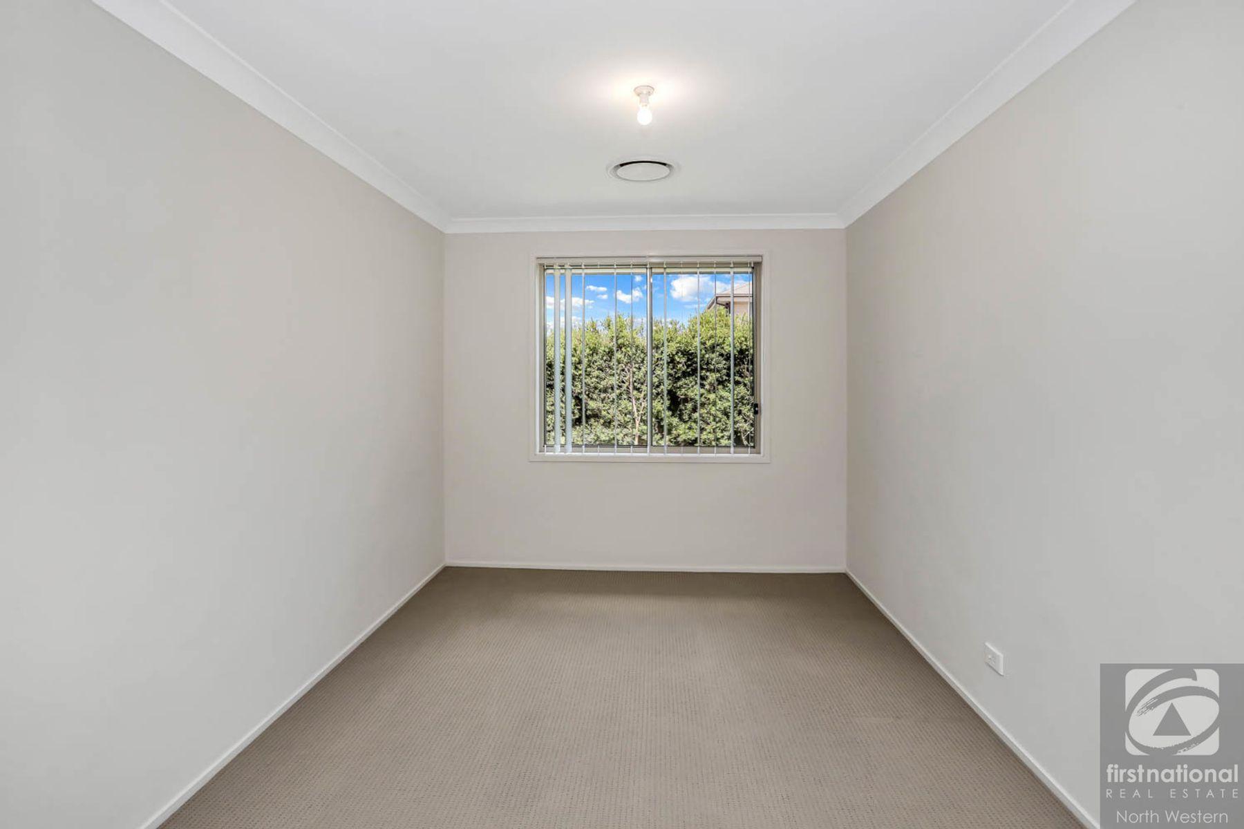 17 Fanflower Street, The Ponds, NSW 2769