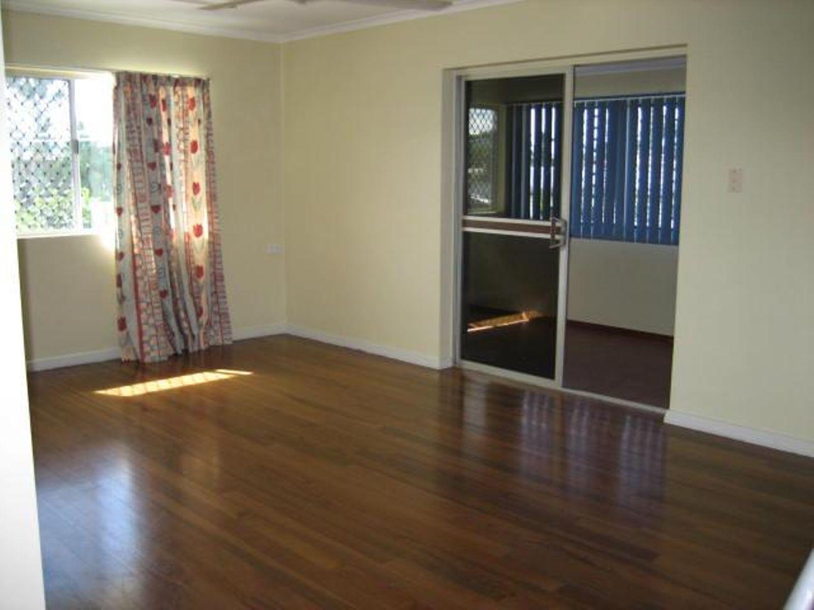 20 Jodrell Street, East Innisfail, QLD 4860