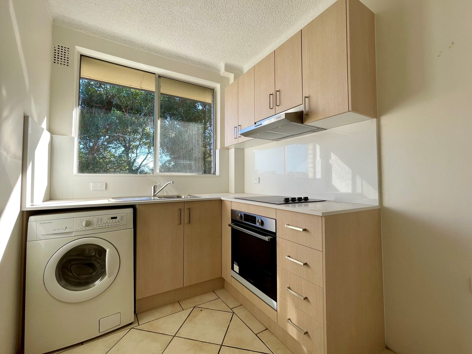 29/71 Alice Street, Newtown, NSW 2042
