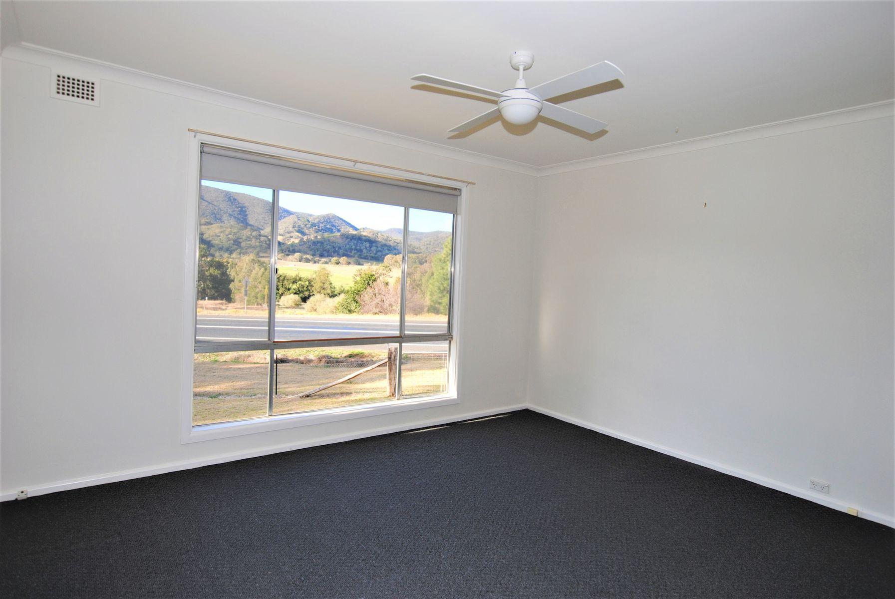 1106 Castlereagh Highway, Mudgee, NSW 2850
