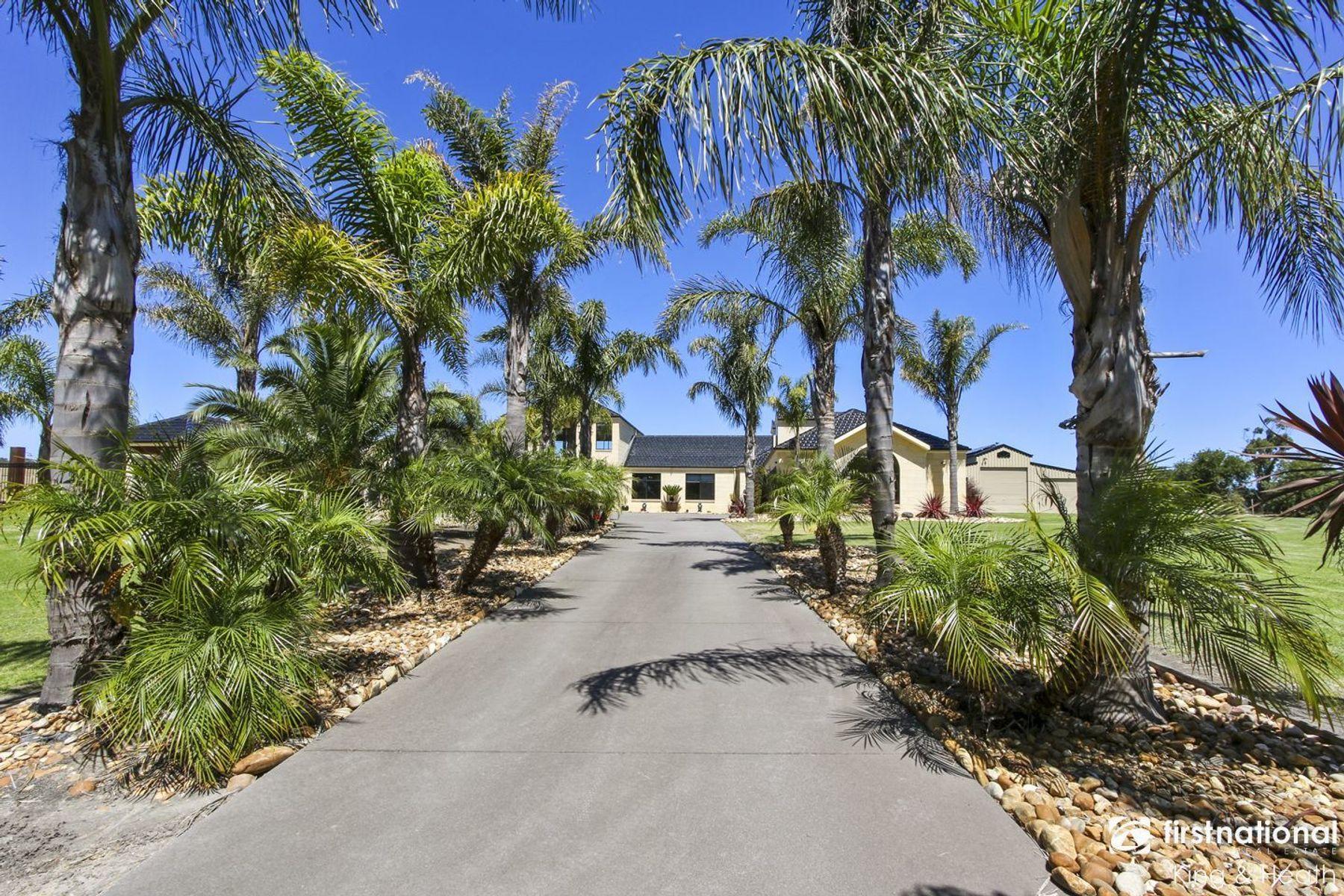 106 Ostlers Road, Lakes Entrance, VIC 3909
