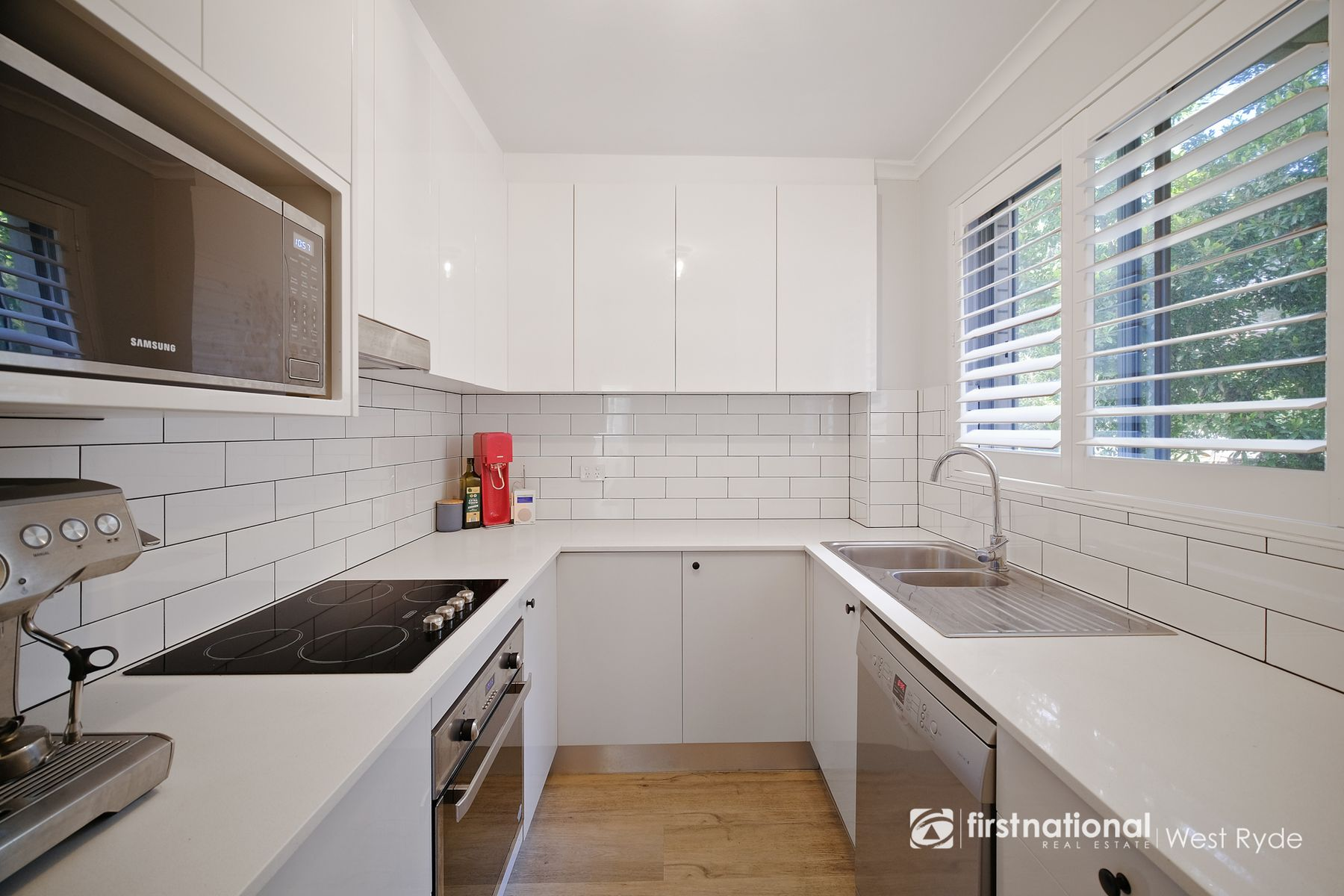 10/28 Station Street, West Ryde, NSW 2114