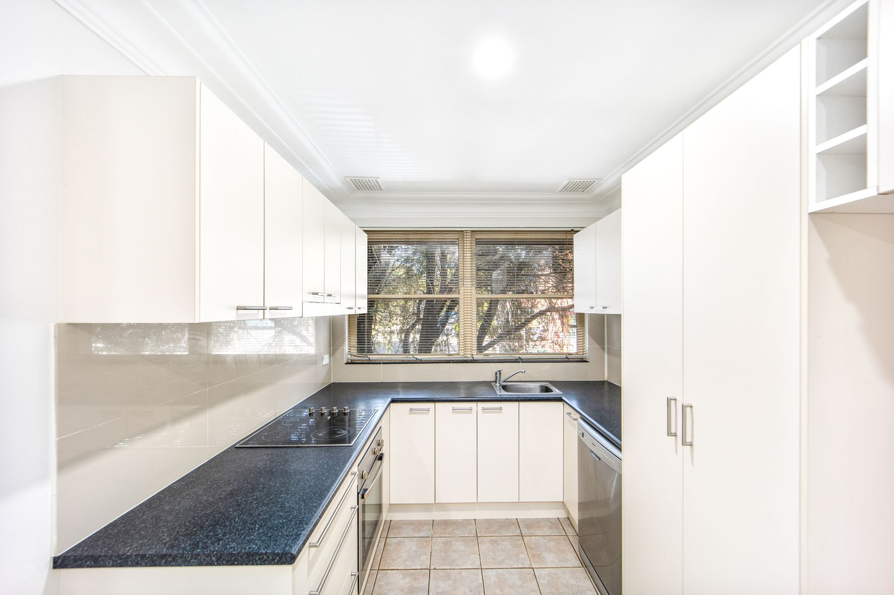 8/41 Morts Road, Mortdale, NSW 2223