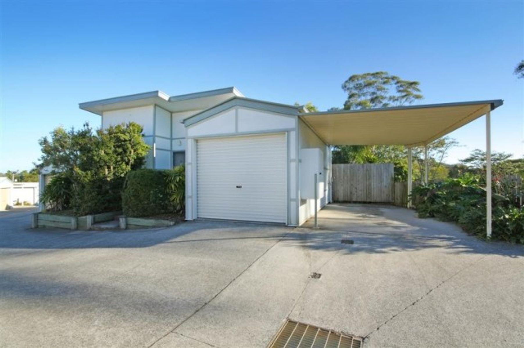 13/17 Pine Camp Road, Beerwah, QLD 4519