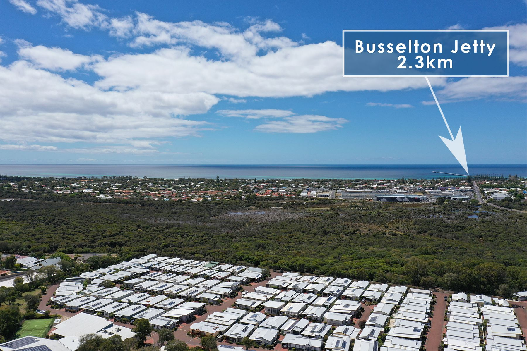 15 Cathedral Loop, West Busselton, WA 6280