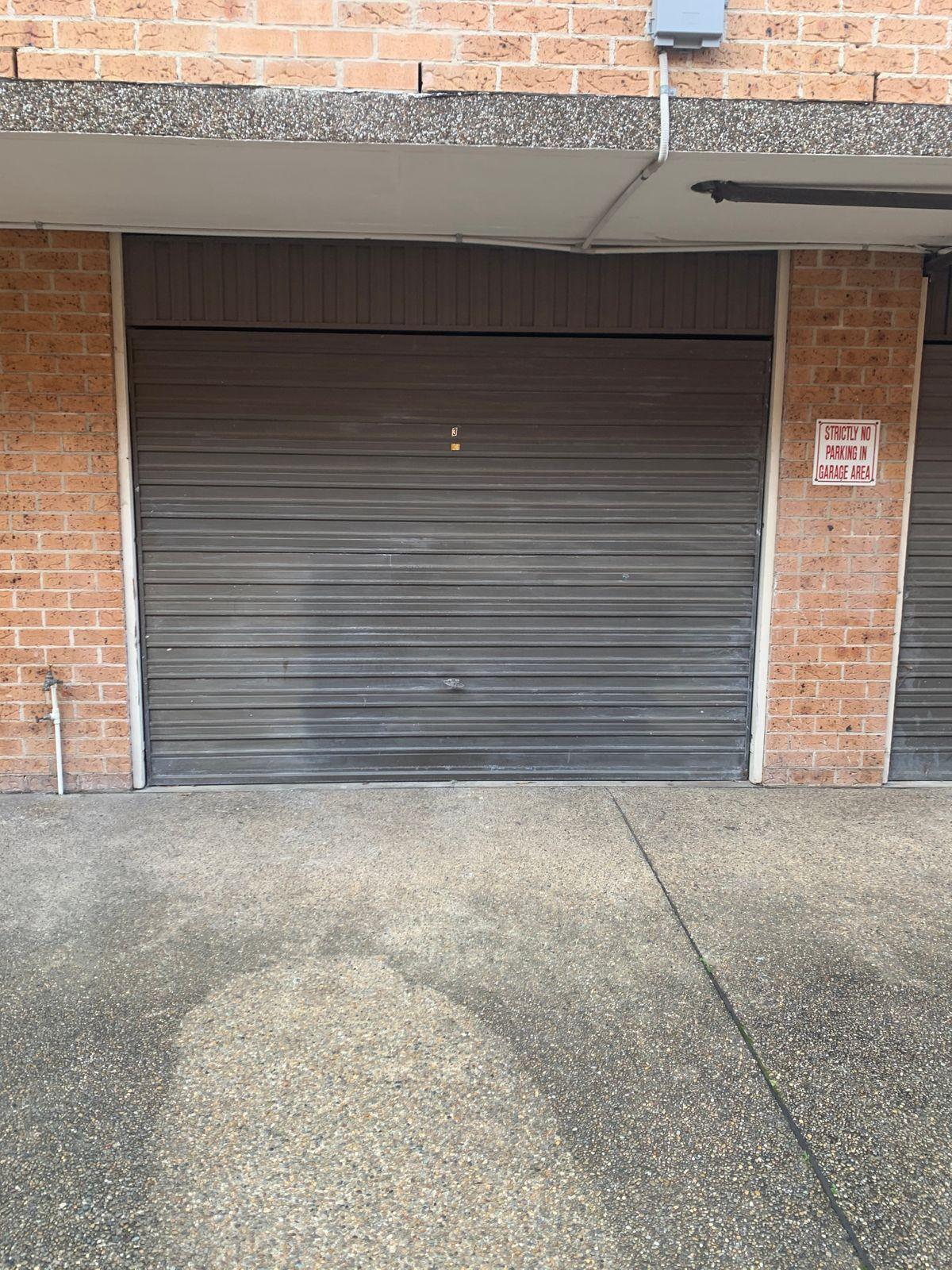 3/56 Station Rd, Auburn, NSW 2144