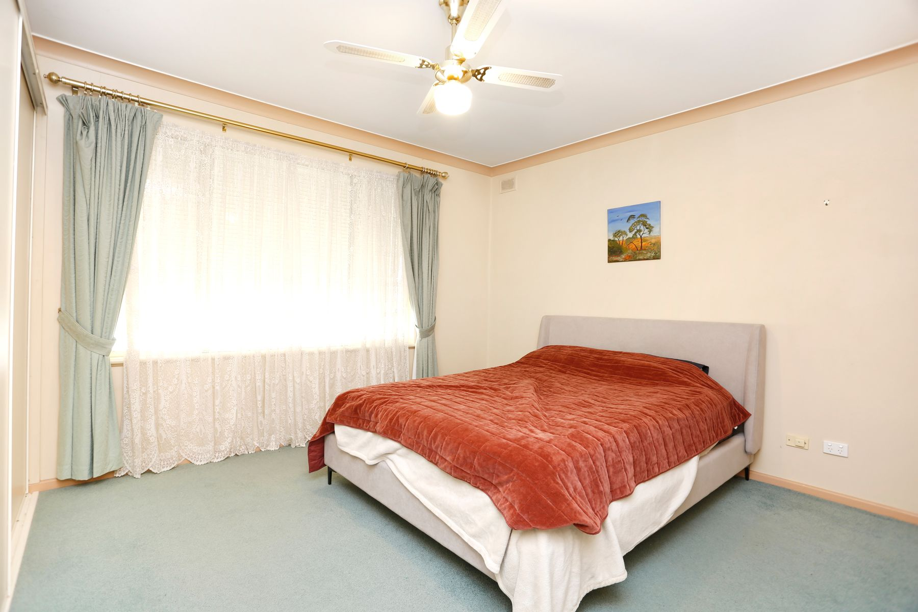 15 McBean Avenue, Holden Hill, SA 5088