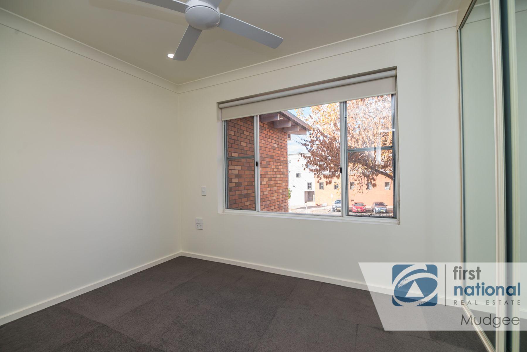 5/99a Mortimer Street, Mudgee, NSW 2850