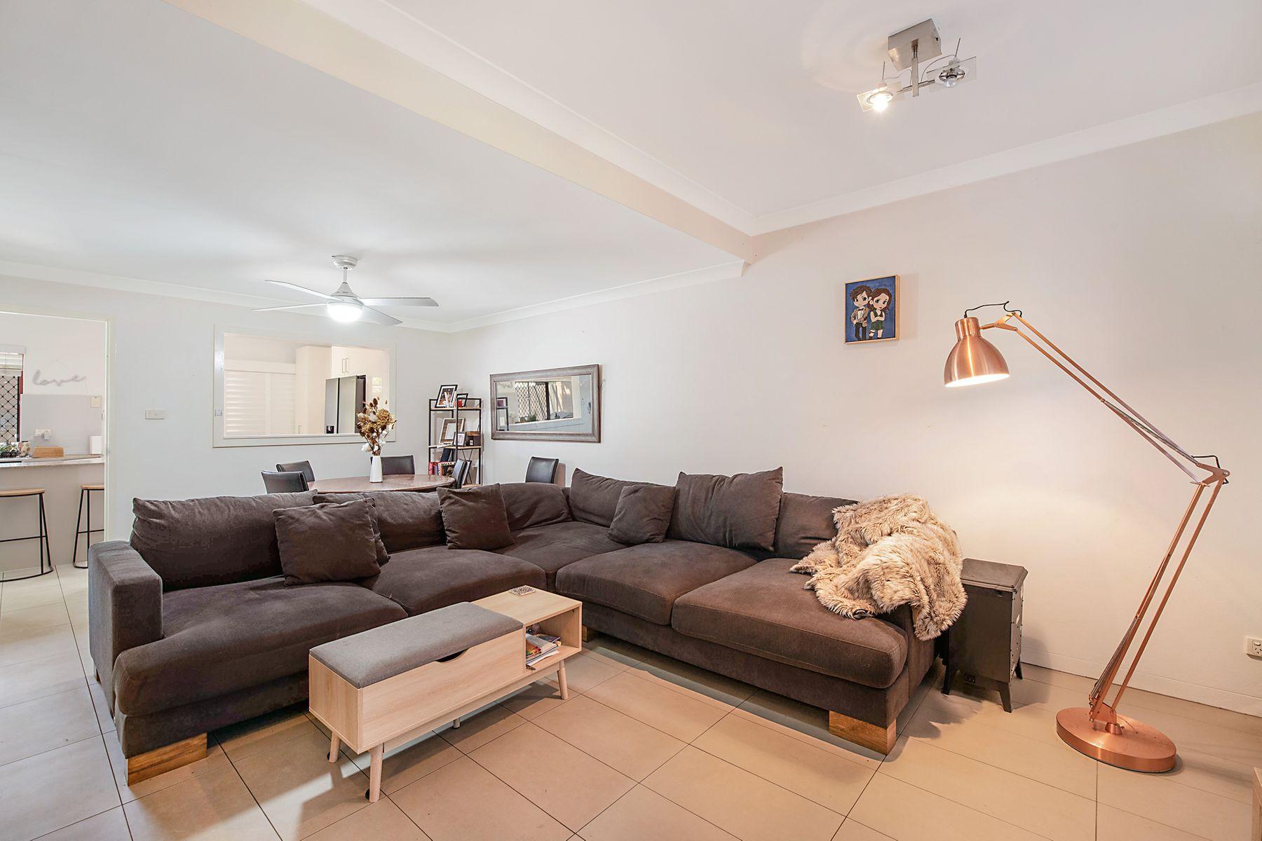 10/22 Patrick Street, Merewether, NSW 2291
