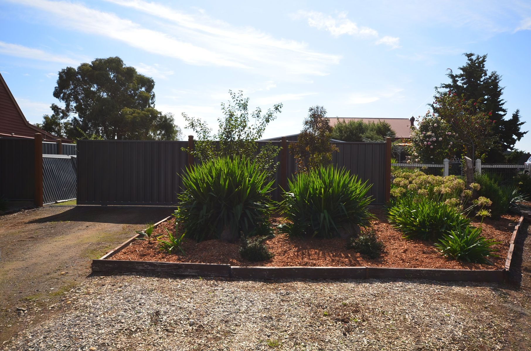 7 Raglan Place East, Axedale, VIC 3551