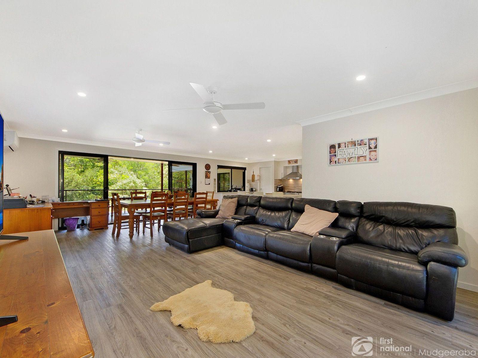 2/52 Bonogin Road, Mudgeeraba, QLD 4213