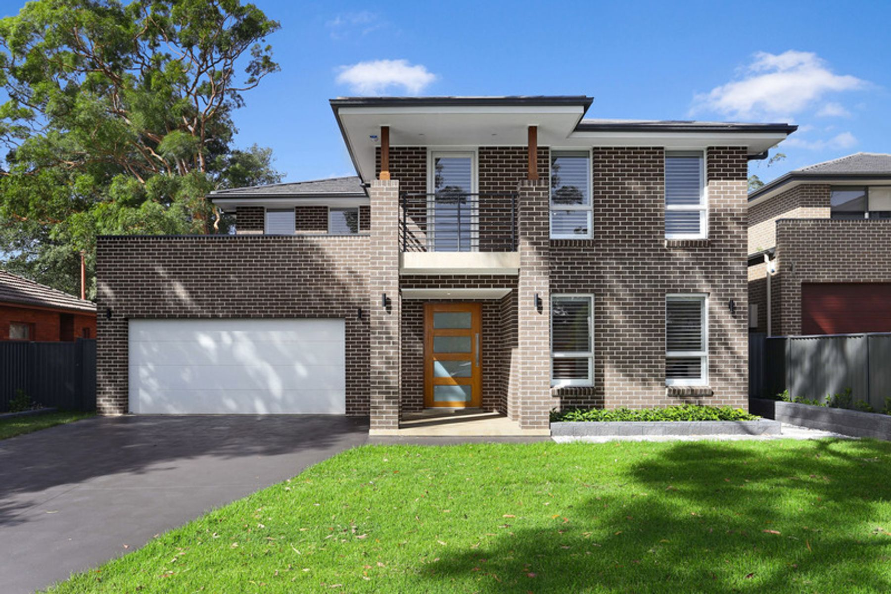 123 Boundary Road, North Epping, NSW 2121