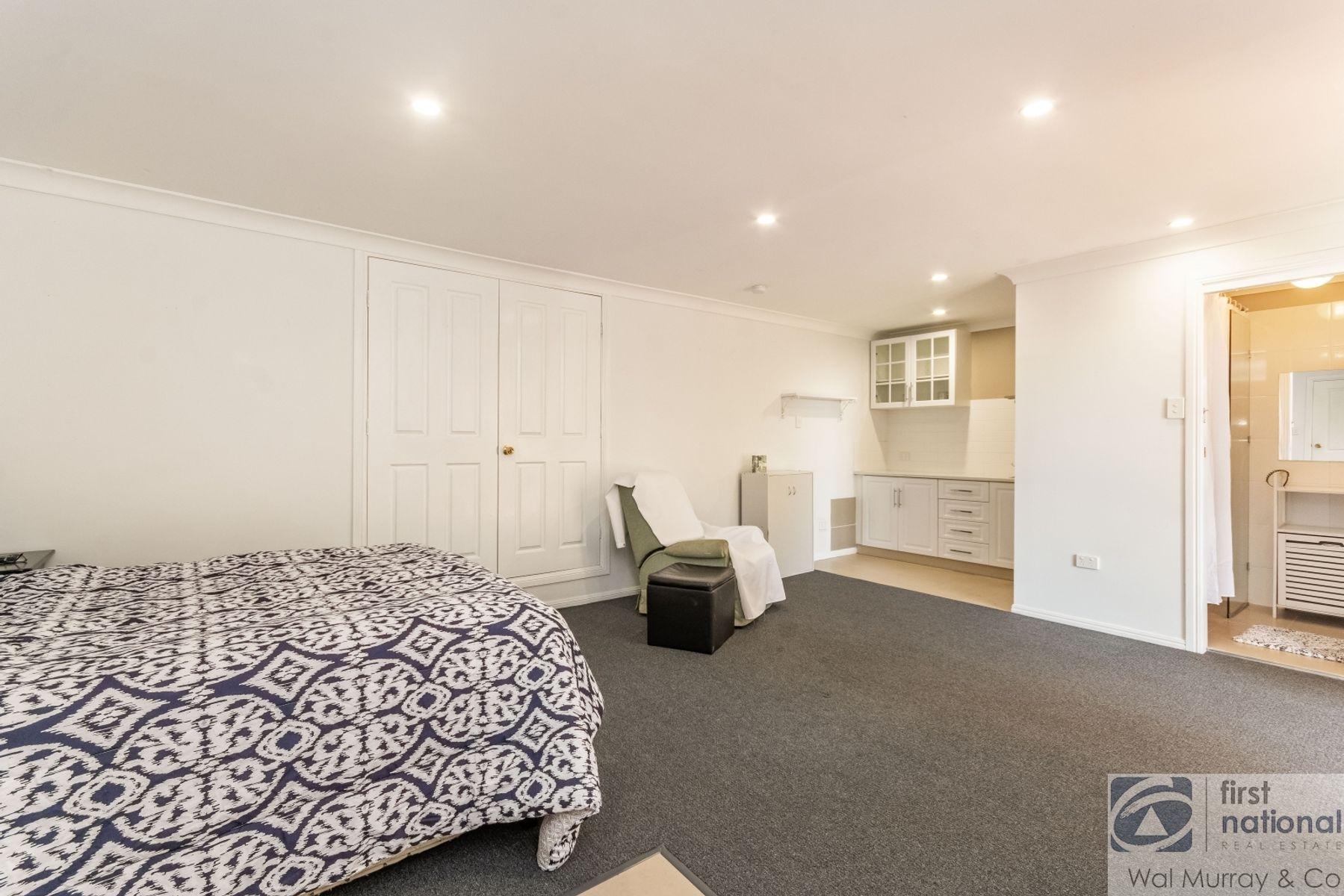 20 Barr Scott Drive, Lismore Heights, NSW 2480