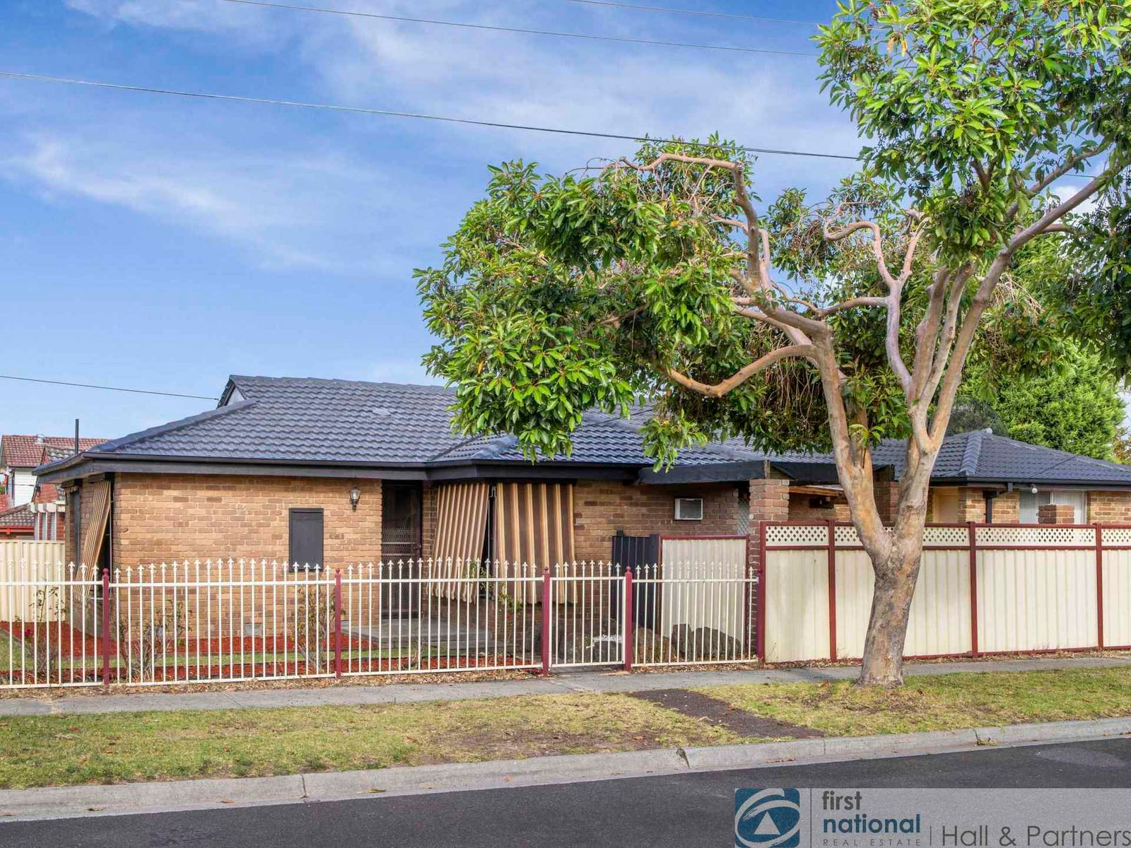 2 Pitman Street, Dandenong North, VIC 3175