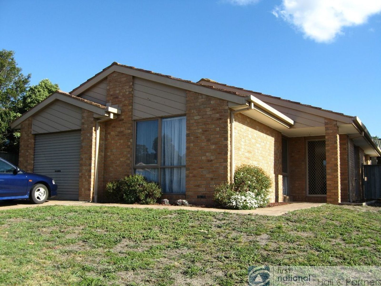 53 Norfolk Drive, Narre Warren, VIC 3805