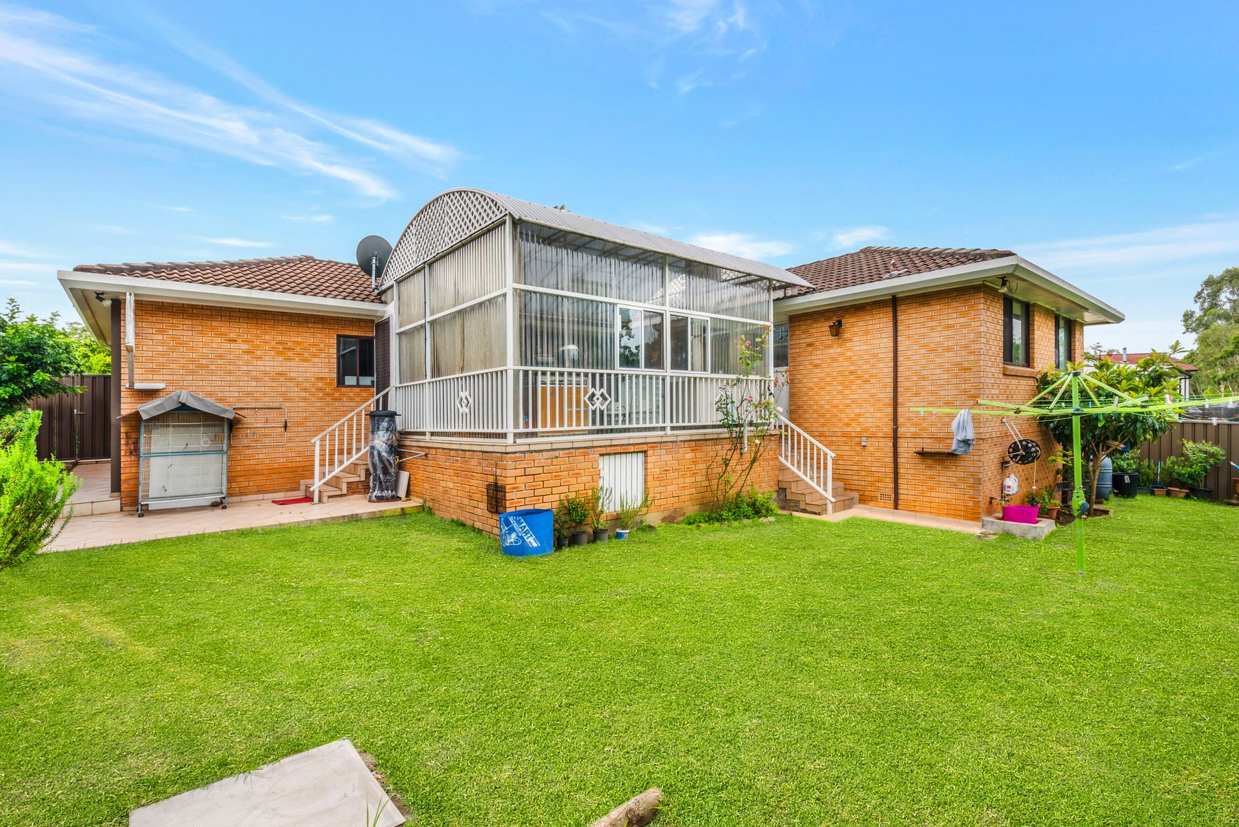 28 Jarrah Avenue, Prestons, NSW 2170