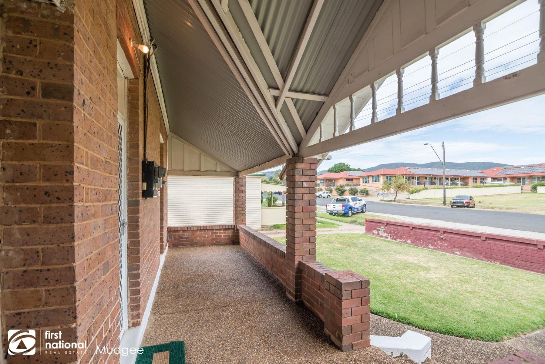 31 Court Street, Mudgee, NSW 2850