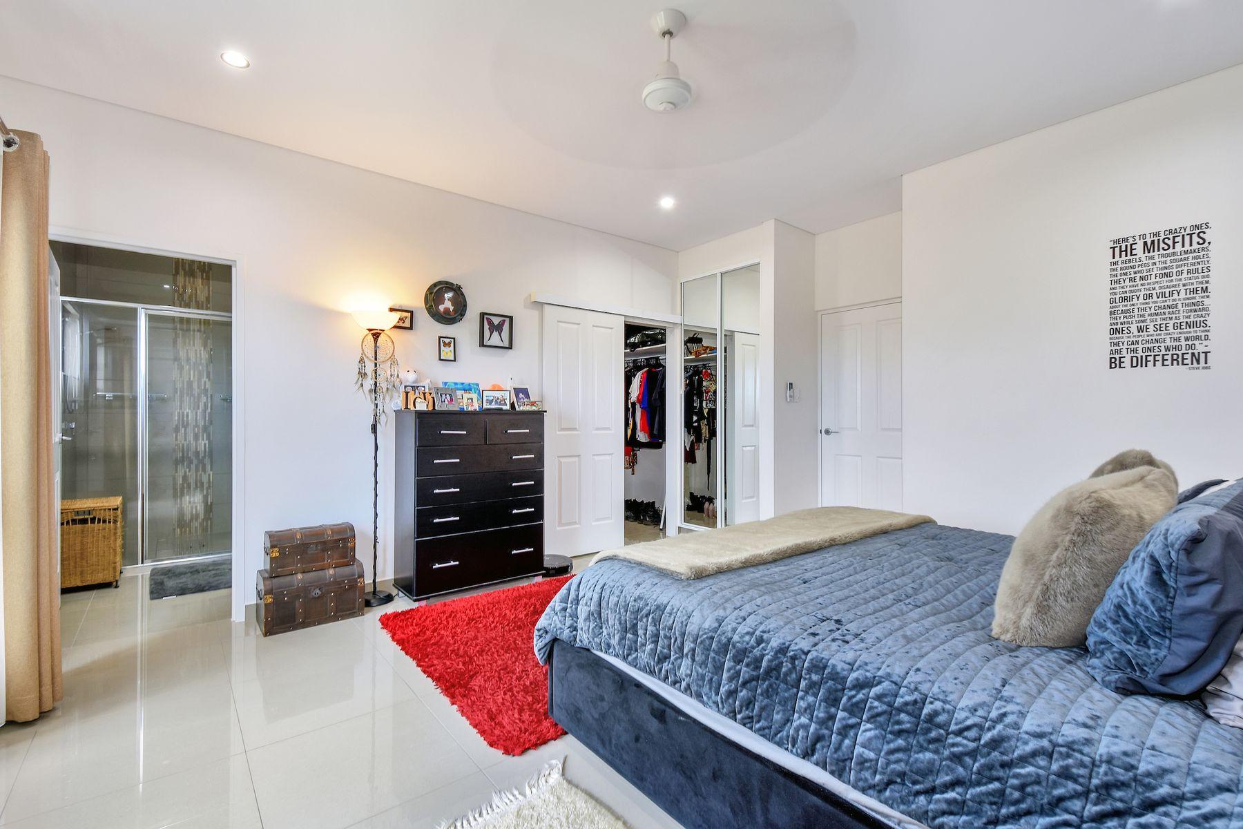 101 Hargrave Street, Muirhead, NT 0810