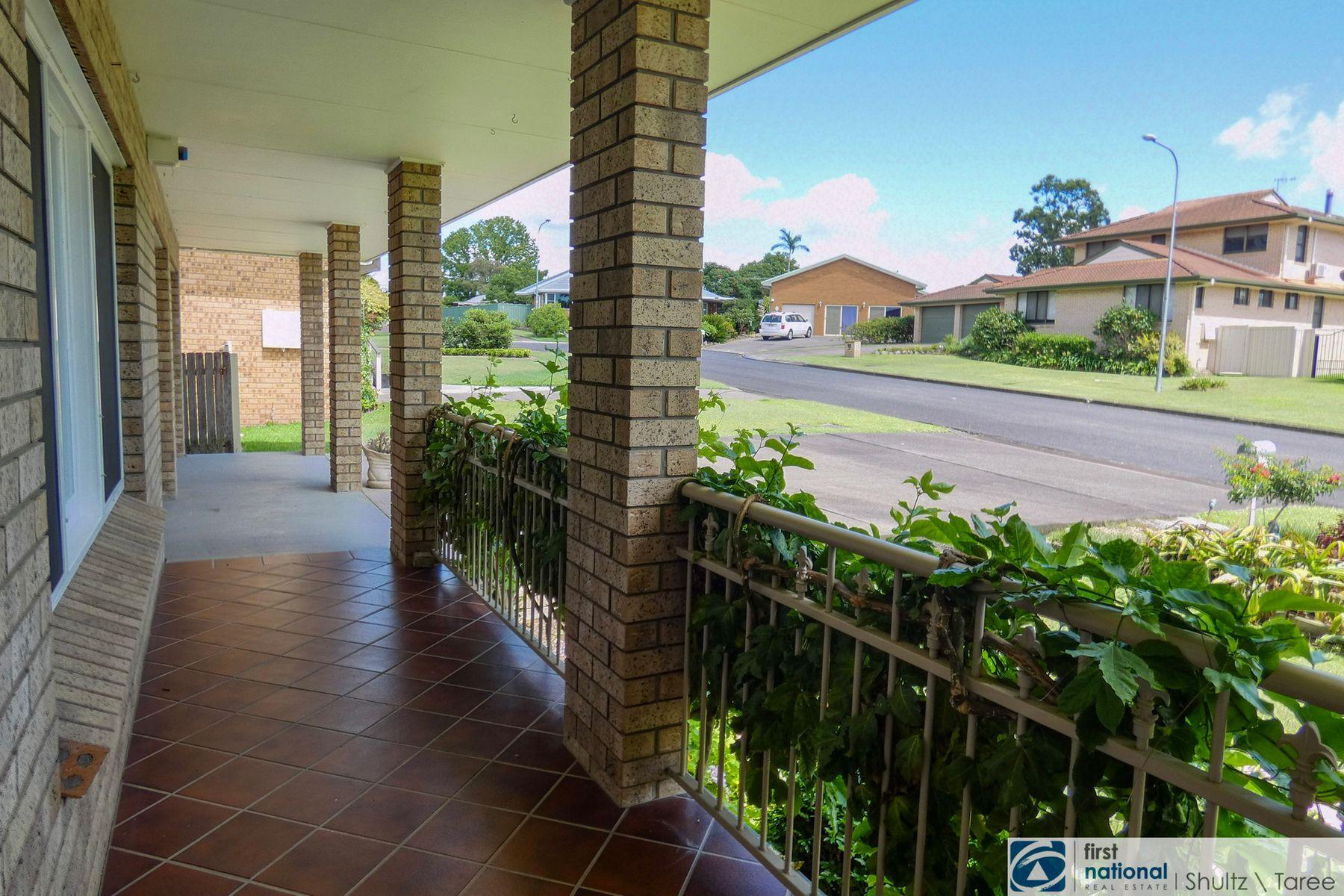 6 Lilac Close, Taree, NSW 2430