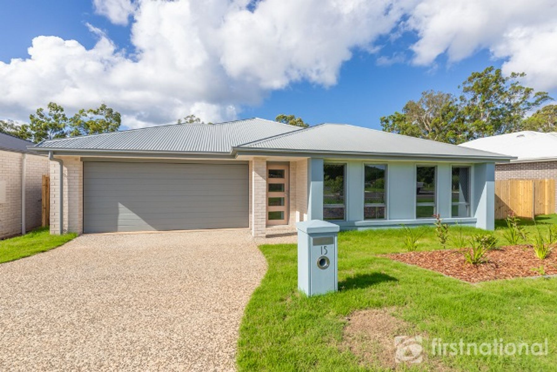 15 ALBYN PLACE, Glass House Mountains, QLD 4518