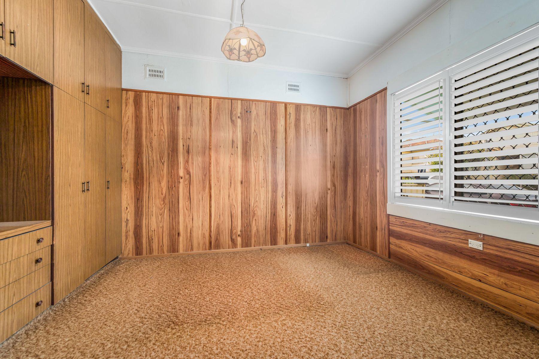 76 Barton Street, Mayfield, NSW 2304