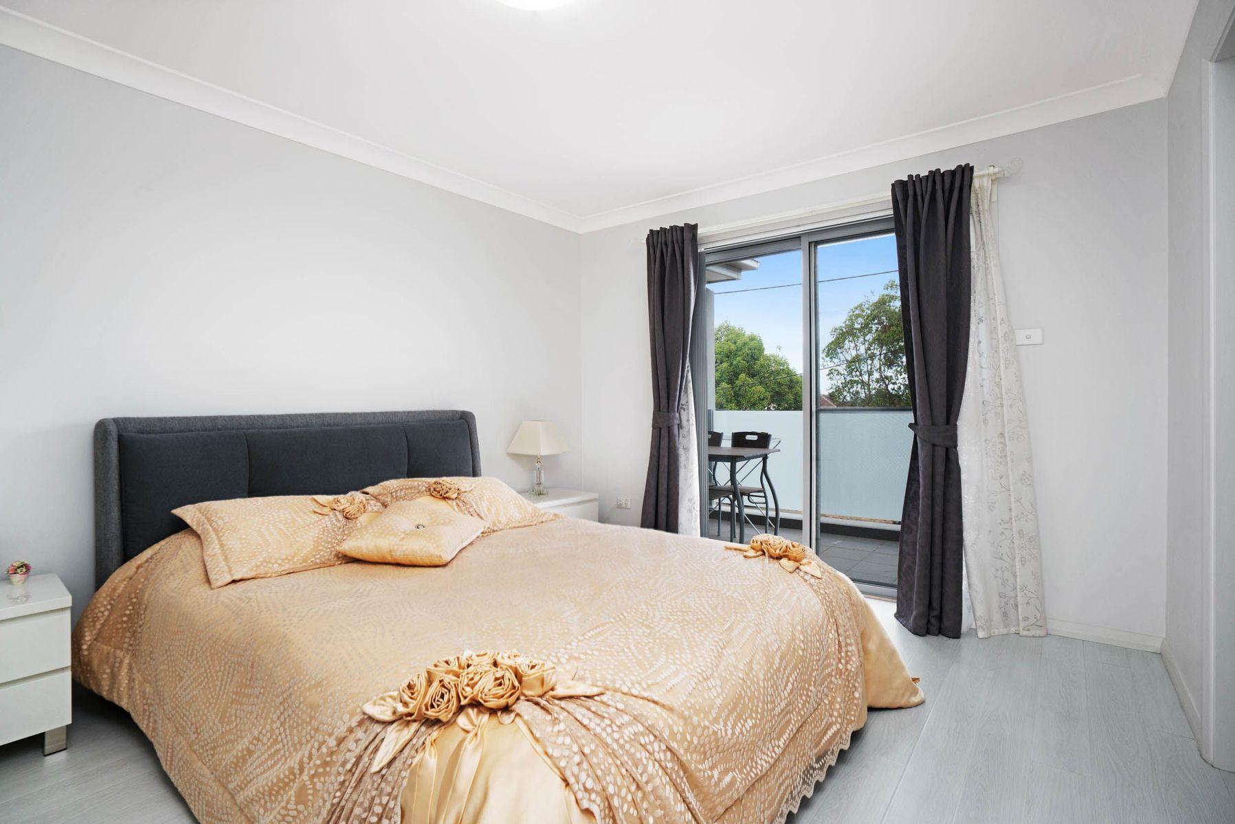 3A Wisdom Street, Guildford, NSW 2161