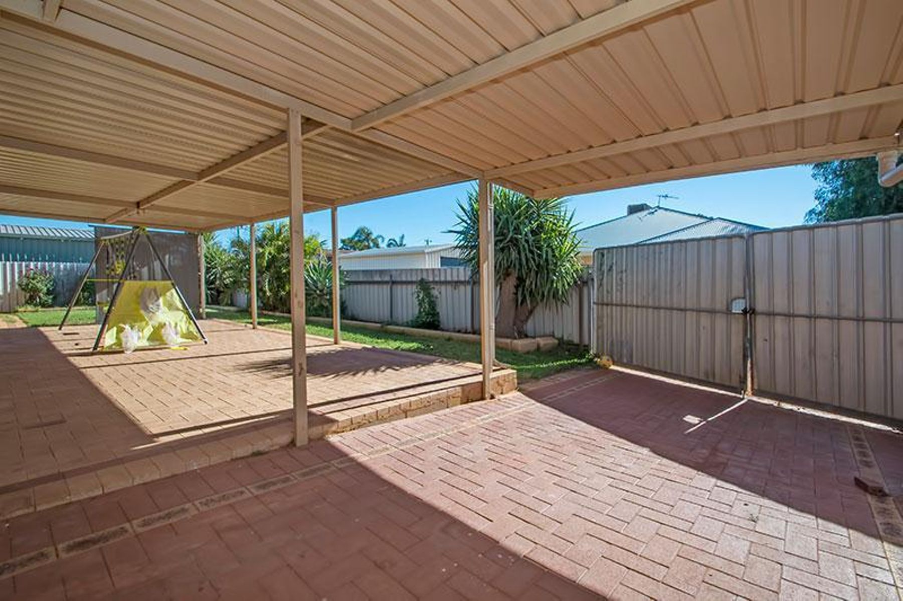 3/20 Frank Street, South Kalgoorlie, WA 6430