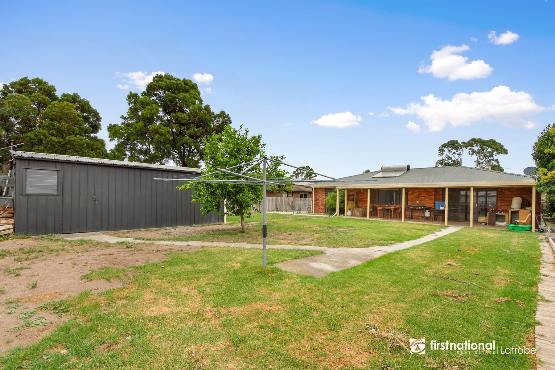 10 Rintoull Court, Rosedale, VIC 3847