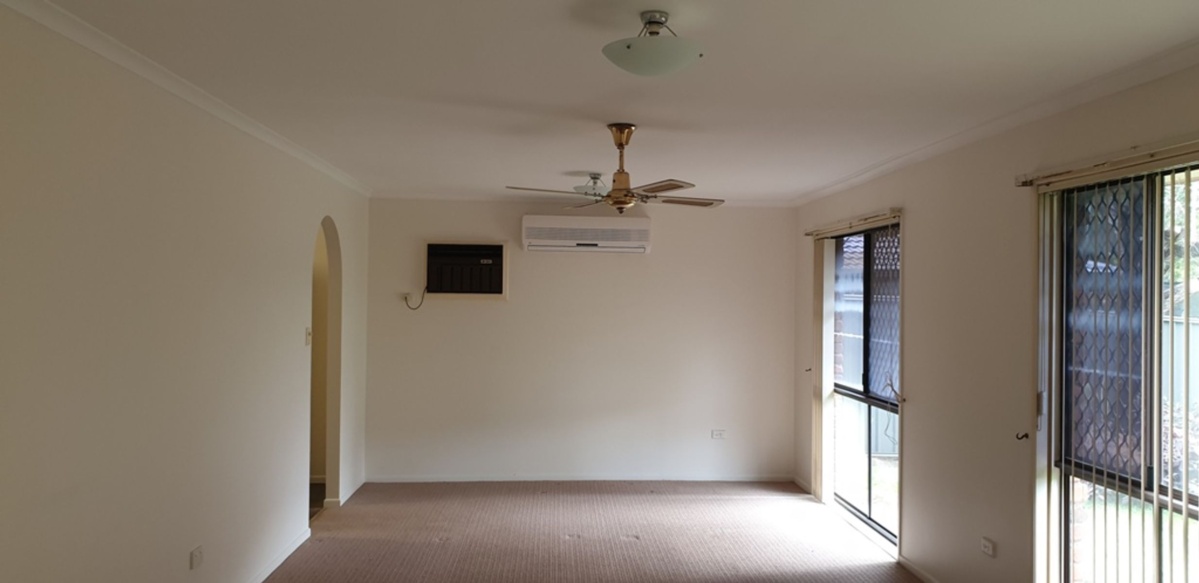 38 Canterbury Street, Alexandra Hills, QLD 4161