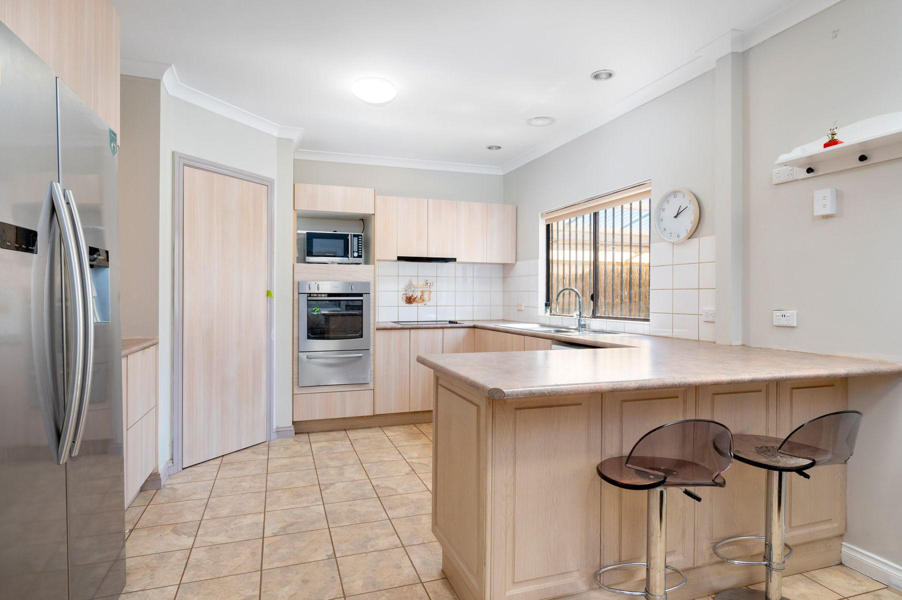 14 Gilberton Street, South Kalgoorlie, WA 6430