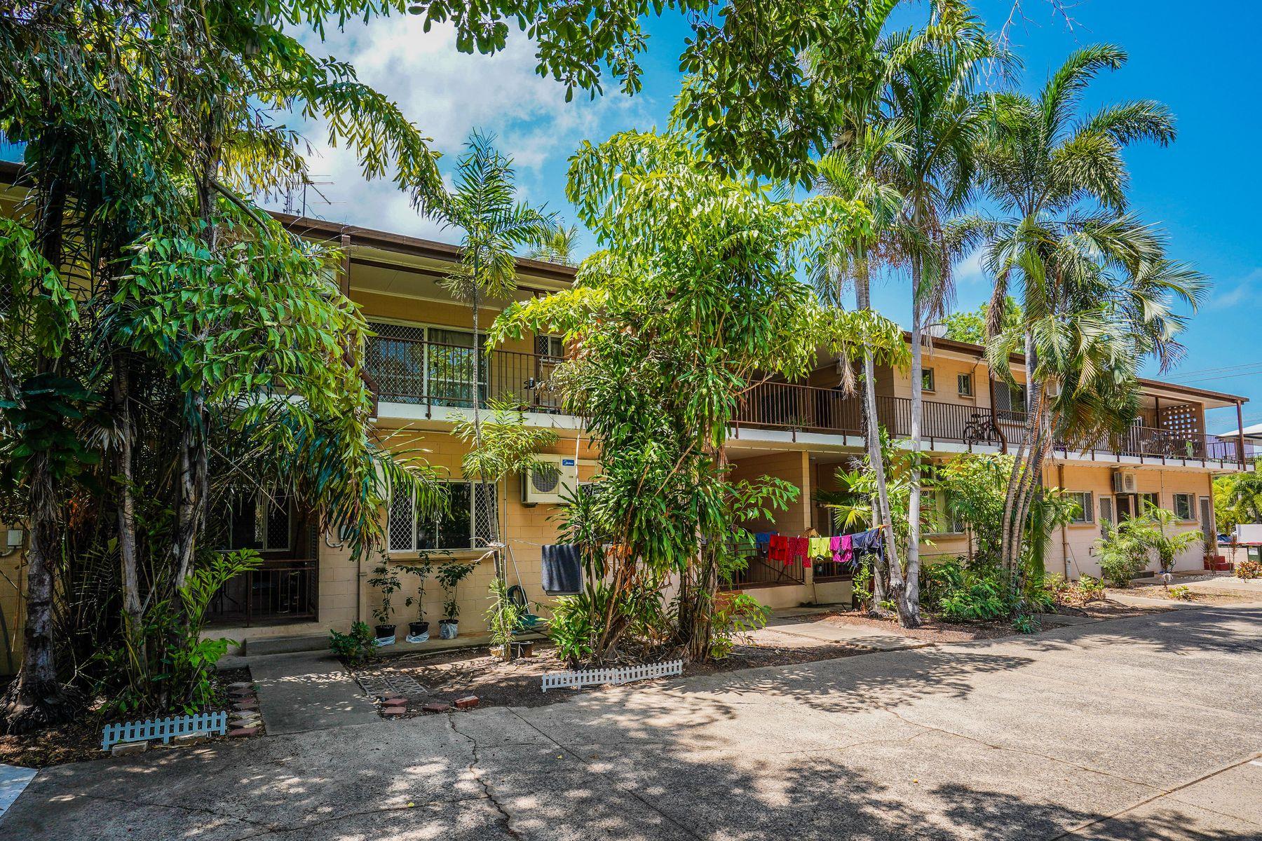 7/150 Dick Ward Drive, Coconut Grove, NT 0810