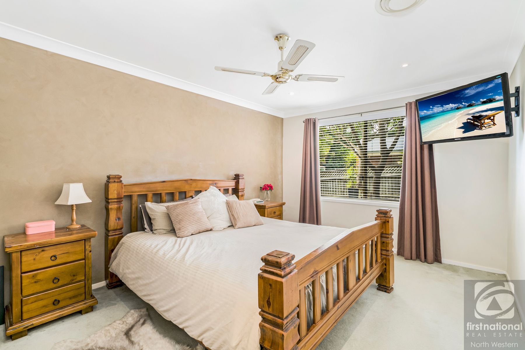 8 Blake Street, Quakers Hill, NSW 2763