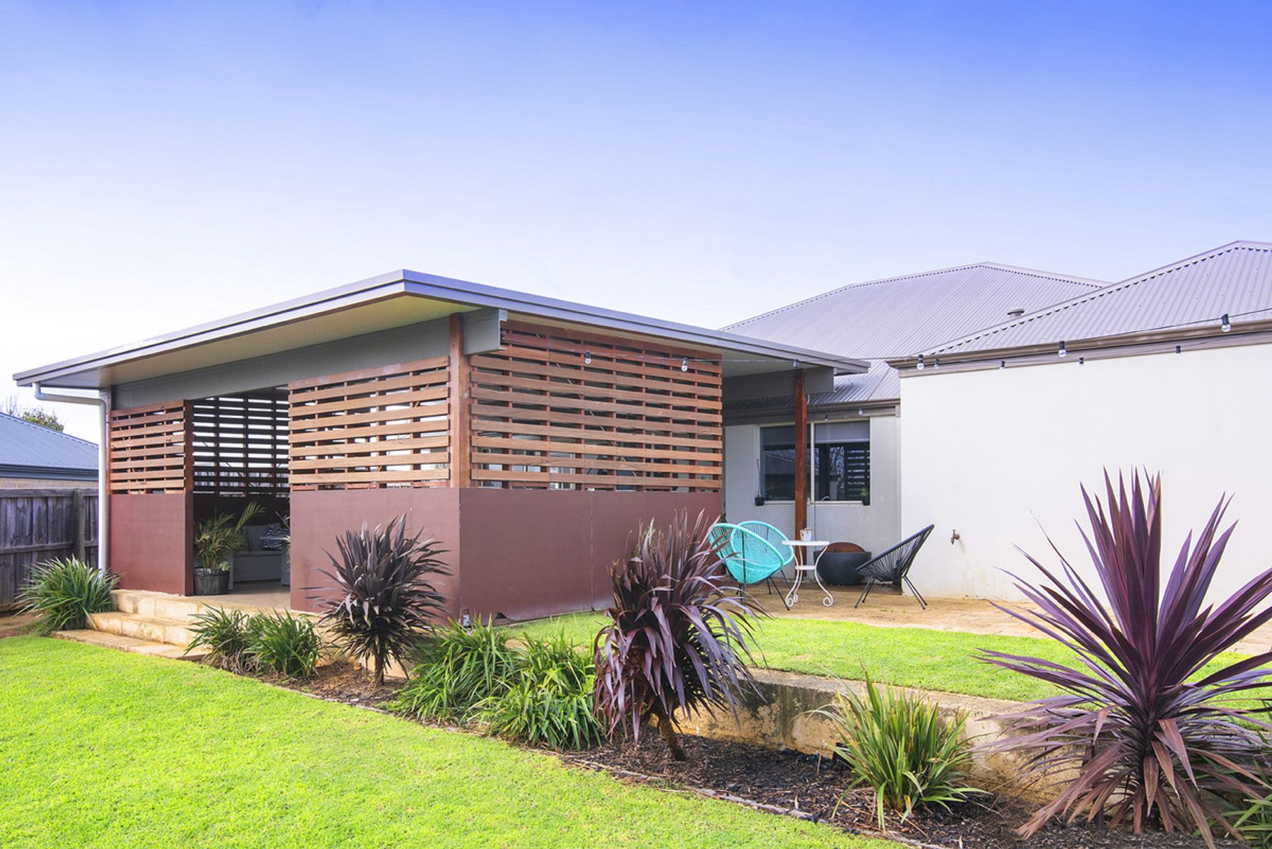 36 Lloyd Loop, Margaret River, WA 6285