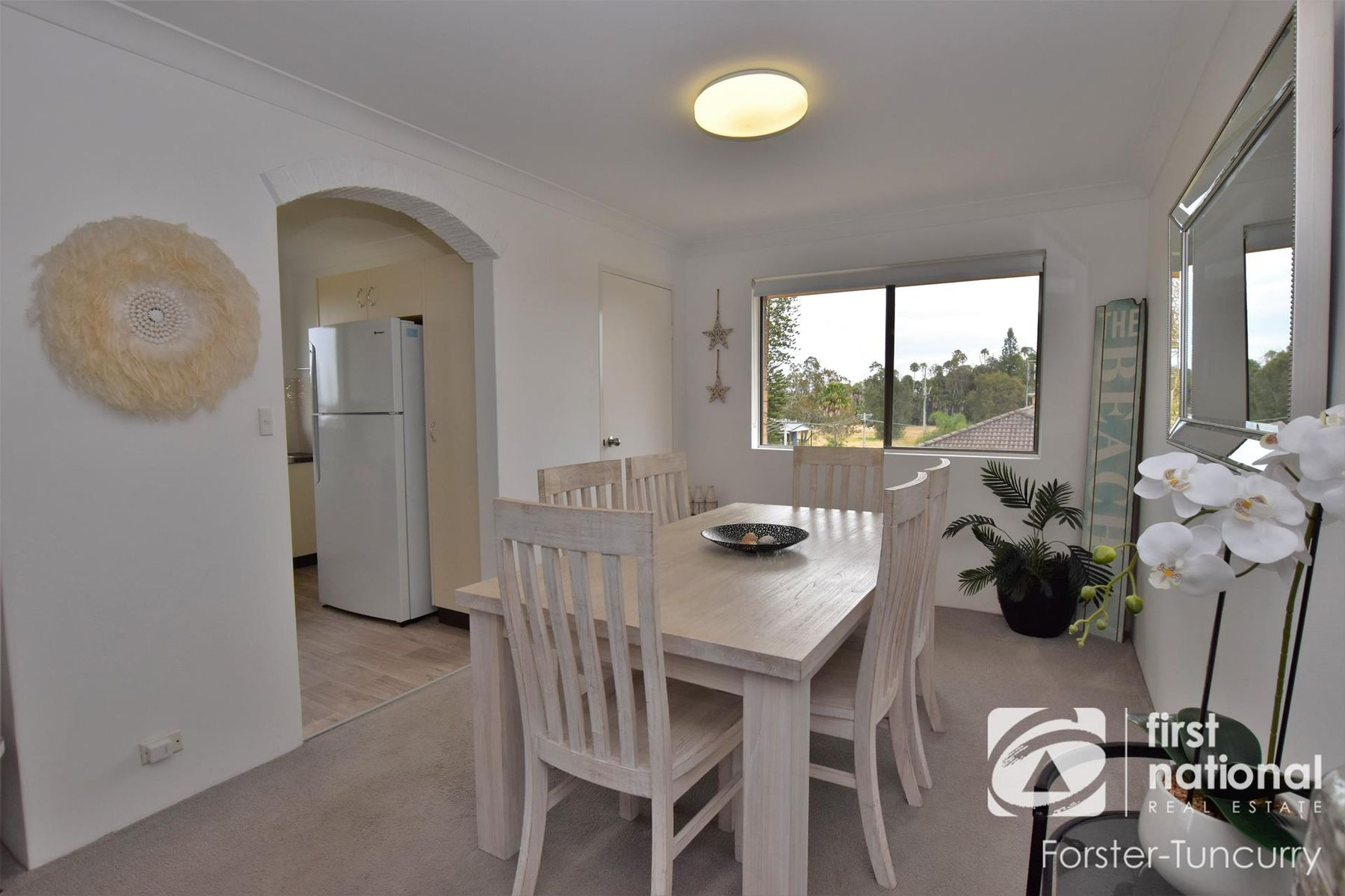 17/12 Taree Street, Tuncurry, NSW 2428